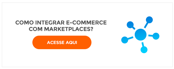 CTA-COMO-INTEGRAR-ECOMMERCE-COM-MARKETPLACES