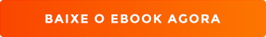 ctaBaixeEbook